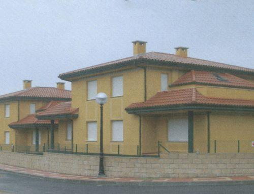 Camargo (Cantabria)